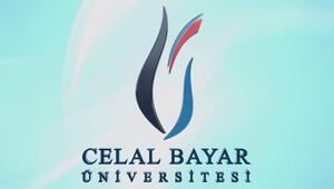 Celal Bayar Üniversitesi'nden 'Teknokent' için logo yarışması