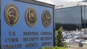 ABDli istihbarat uzmanı çok gizli bilgileri çalmakla suçlanıyor