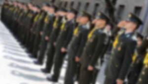 FETÖ askeri okul sınavlarını ülke isimleriyle kodlamış