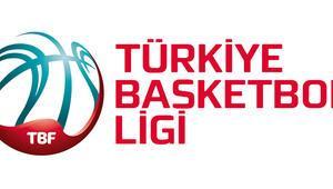 Spor Toto Basketbol Süper Ligi başlıyor