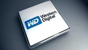 Western Digital 10 milyon Helyum-Dolgulu HDD sevk ediyor