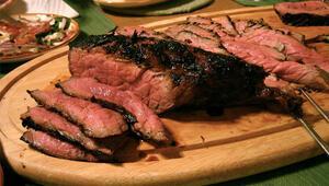 Lokum gibi etleriyle ünlü steakhouselar