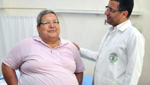 Profesörden mide ameliyatı uyarısı