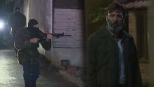 Arka Sokaklar yeni bölüm fragmanında Tunç cinayete mi karışıyor