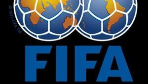 FIFAdan Karşıyakaya 2 dönem transfer yasağı