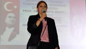 CHPli Altıoktan, FETÖ araştırma komisyonu eleştirisi