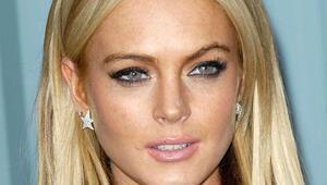 Hollywood yıldızı Lindsay Lohandan Türkçe paylaşım: Terörü lanetliyoruz