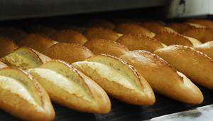 Ekmek arası gizli belge