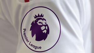 İngiltere Premier Lig'i sallayan iddia