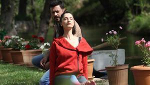 'Mezarcı' filmi Antalya Film Festivali'nin 'Rengahenk' seçkisinde