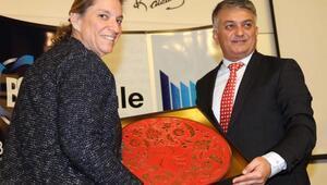 Kale Grubundan Balıkesire 30 milyon liralık yatırım