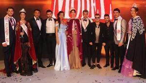 29. Best Model of Turkey birincileri belli oldu