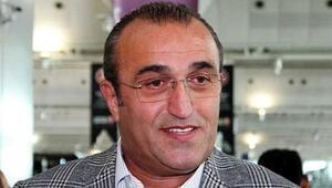 Fatih Terim-Arda Turan krizinde Abdurrahim Albayrak sürprizi