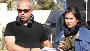 Bodrum Masalının yönetmeni Mehmet Ada Öztekin'le konuştuk