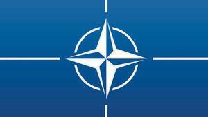 NATO Genel Sekreteri Stoltenberg saldırıyı kınadı