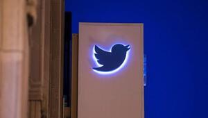Twitter satılıyor mu Yeni sahibi kim olacak