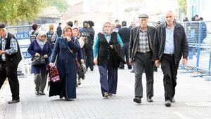Soma faciası davasında tutuklu Can Gürkandan, hakime korkuyor iması