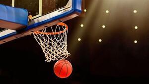 NBA, Çinde eğitim merkezleri açıyor