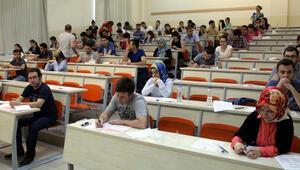 Asli öğretmenliğe geçiş sınavı 18 Aralıkta