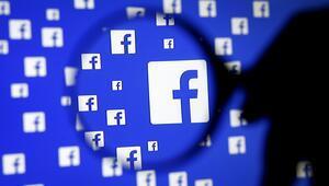 Facebooka video yükleyenler dikkat