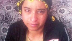 Alaşehirde 4 yaşındaki Irmak kayıp