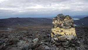 Onların gündemi de bu: Norveç, Finlandiya'ya dağ hediye etmeyecek