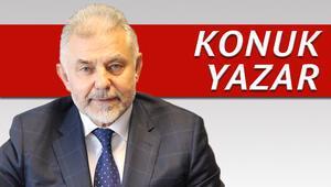 Türkiye'nin okul servis güvenliği gerçeği
