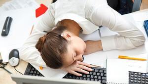 Sonbahar yorgunluğunu yenmenin 10 şifresi