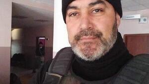 Şehit polis İlhan Güleç, gözyaşlarıyla toprağa verildi