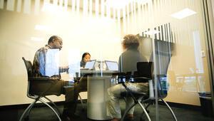 SD-WAN ile şirketler ağ devrimine katılabilecek