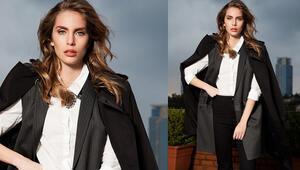 Smart casual şıklığın sihirli formülü: Blazer ceketler