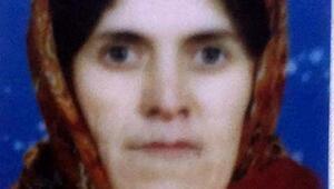 Avde düştüğü için öldü denilen kadının, eşi tarafından dövüldüğü iddiası