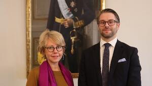İsveçli firmaların Türkiye'ye güveni tam