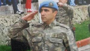 Hakkaride çatışma: Biri yüzbaşı 2 asker şehit, 5 asker yaralı