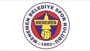 Menemen 1461 Trabzon sınavında