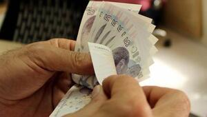Tüketiciler, 12 bankayıBaşbakanaşikayet ettiler