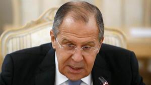 Rusyadan Türkiye açıklaması