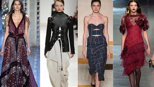 2017 New York Moda Haftası nasıl geçti