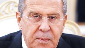 Rusya, İrannükleer anlaşmasına bağlı kalacak