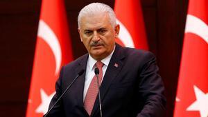 'MHP başkanlık yolunu açar'