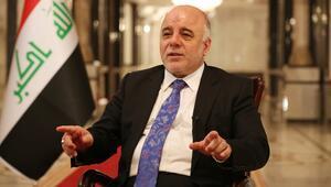 Irak Başbakanından Türkiye açıklaması: Yardım gerekirse...