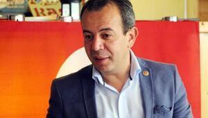CHPli Özcan: Başkanlık sisteminin amacı Cumhuriyeti ortadan kaldırmak