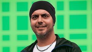 Ali Ece: Kaç pas oldu sayamadım