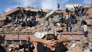 Ünlü Prof. İstanbul için son uyarıyı yaptı