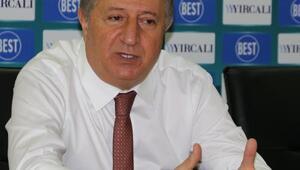 Best Balıkesirde Babaoğlu sabır istedi
