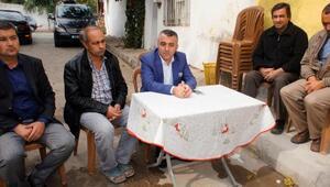 Öldürülen minik Irmakın ailesine maaş bağlanacak