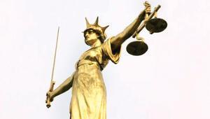 Sanal yargıç % 79 doğru tahmin etti
