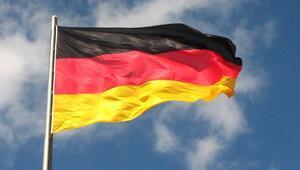35 Türk vatandaşı  Almanya'dan  sığınma istedi
