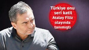Göktuğ Demirarslan'ın babası son anda taraf değiştirmiş