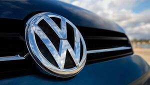 Volkswagen Cezayire fabrika kurdu, sırada Türkiye mi var